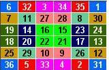 quadratodinumeris1.jpg